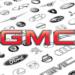 Покраска gmc джиэмси